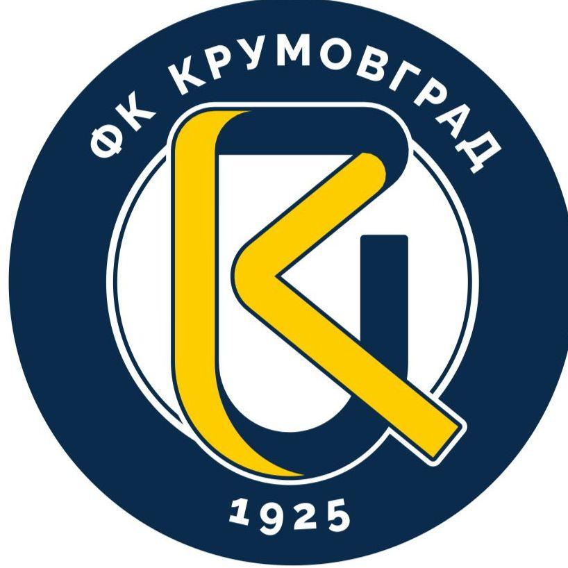 Левски (Крумовград)