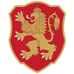 България U17