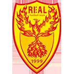 Риал (Ковачевци)
