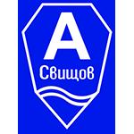 Академик (Свищов)