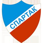 Спартак (Пловдив)