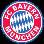 Байерн (Мюнхен)