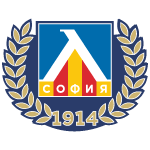 Левски U15