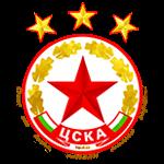 ЦСКА-София U15
