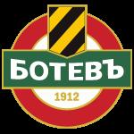 Ботев (Пловдив) U15