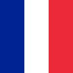 Франция U23