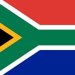 Южна Африка U23