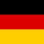 Германия U23