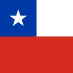 Чили Ж