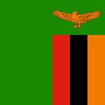 Замбия Ж