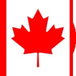 Канада Ж