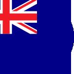 Австралия Ж