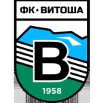 Витоша (Бистрица) U19