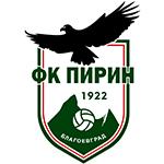 ОФК Пирин (Благоевград) U17