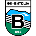 Витоша (Бистрица) U17