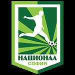 Национал (София) U19