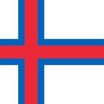 Фарьорски острови