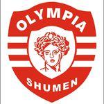 Олимпия (Шумен)