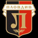 Локомотив (Пловдив) U19
