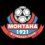 Монтана U19