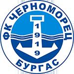 Черноморец (Бургас) U17