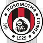 Локомотив (София) U17