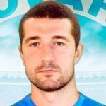 Андрей Гълъбинов
