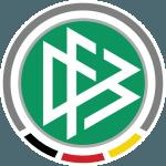 Германия U21