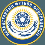 Казахстан U21