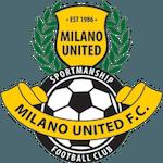 Tshakhuma FC