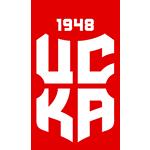 ЦСКА 1948
