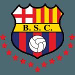 Барселона Гуаякил