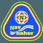 Навбахор Наманган