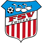 Away logo
