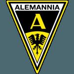 Alemannia Aachen