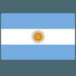 Аржентина U23