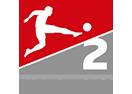 League flag