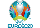 Европейско първенство